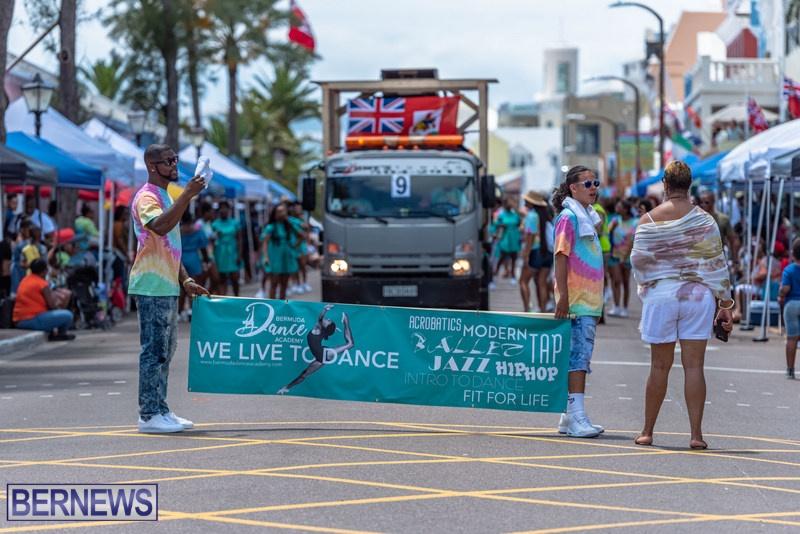JS-Bermuda-Day-Parade-May-24-2019-12