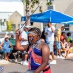 JS Bermuda Day Parade May 24 2019 (120)