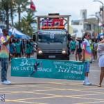 JS Bermuda Day Parade May 24 2019 (12)
