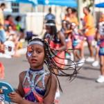 JS Bermuda Day Parade May 24 2019 (121)