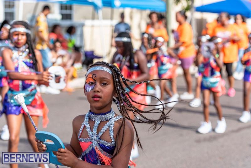 JS-Bermuda-Day-Parade-May-24-2019-1211