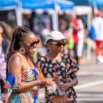 JS Bermuda Day Parade May 24 2019 (122)