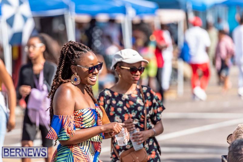 JS-Bermuda-Day-Parade-May-24-2019-122