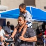 JS Bermuda Day Parade May 24 2019 (123)