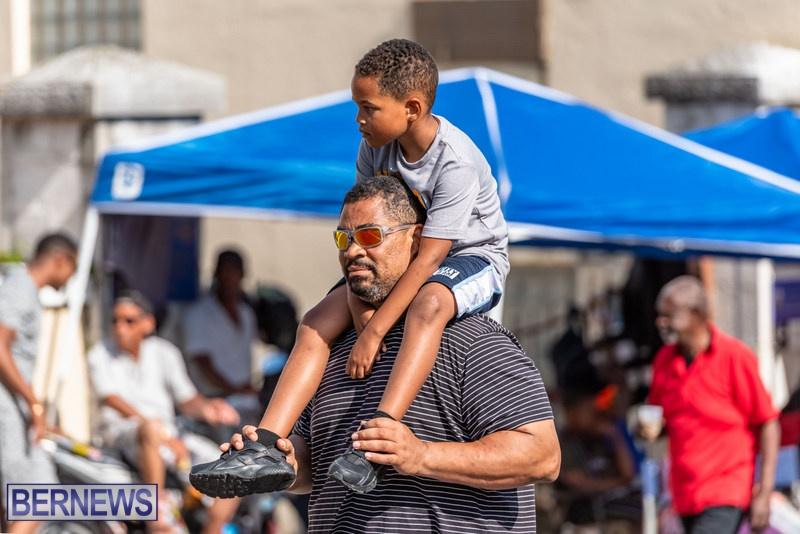JS-Bermuda-Day-Parade-May-24-2019-123