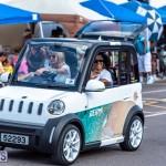 JS Bermuda Day Parade May 24 2019 (124)