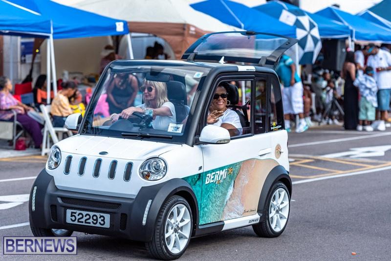 JS-Bermuda-Day-Parade-May-24-2019-124