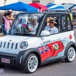 JS Bermuda Day Parade May 24 2019 (125)