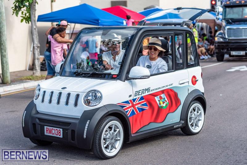 JS-Bermuda-Day-Parade-May-24-2019-125