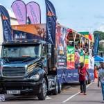 JS Bermuda Day Parade May 24 2019 (126)