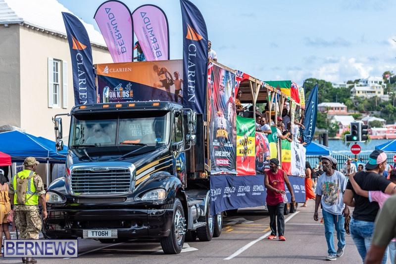 JS-Bermuda-Day-Parade-May-24-2019-126