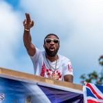 JS Bermuda Day Parade May 24 2019 (127)