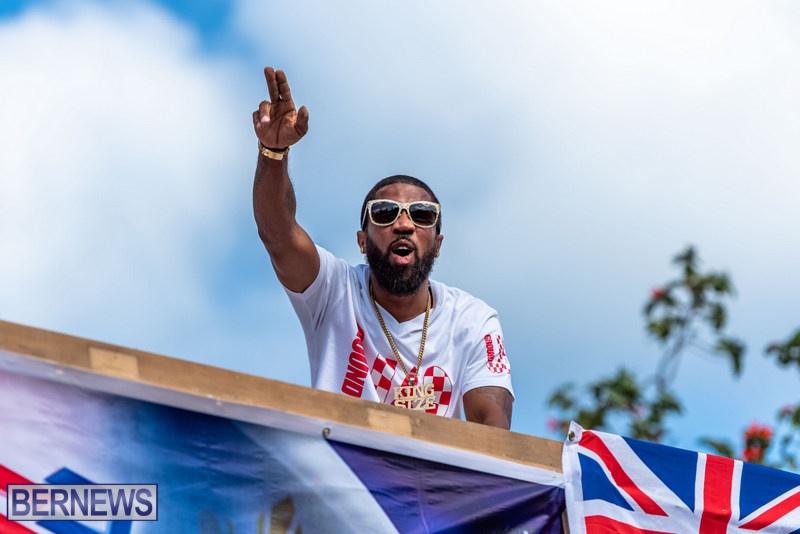 JS-Bermuda-Day-Parade-May-24-2019-127