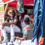 JS Bermuda Day Parade May 24 2019 (128)