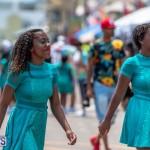 JS Bermuda Day Parade May 24 2019 (13)