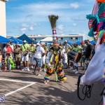 JS Bermuda Day Parade May 24 2019 (130)