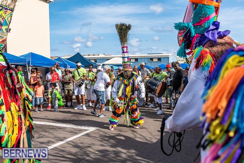 JS-Bermuda-Day-Parade-May-24-2019-130