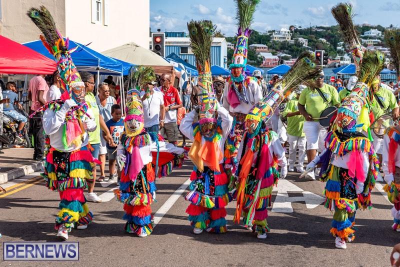 JS-Bermuda-Day-Parade-May-24-2019-131