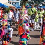 JS Bermuda Day Parade May 24 2019 (132)