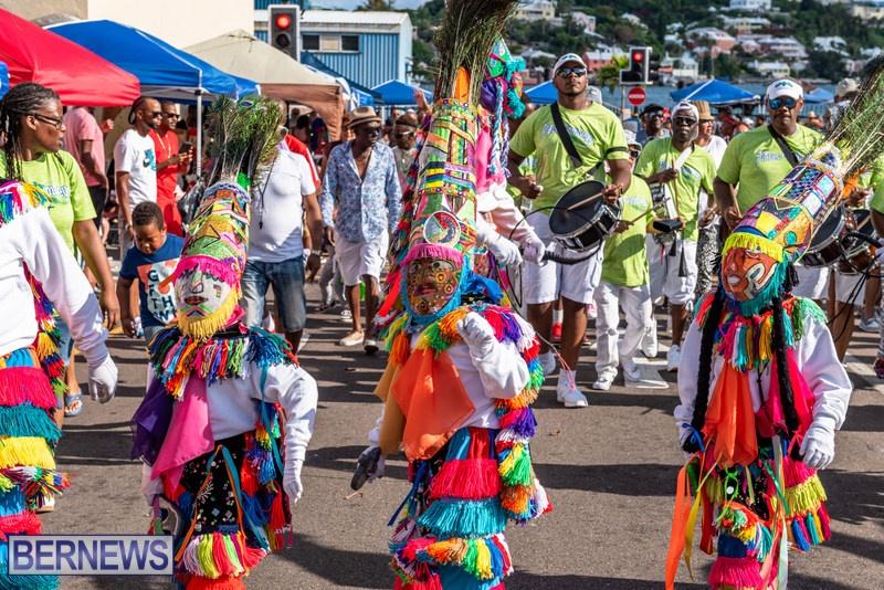 JS-Bermuda-Day-Parade-May-24-2019-132