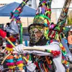 JS Bermuda Day Parade May 24 2019 (133)