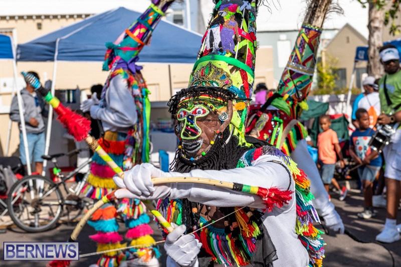 JS-Bermuda-Day-Parade-May-24-2019-133