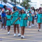 JS Bermuda Day Parade May 24 2019 (14)
