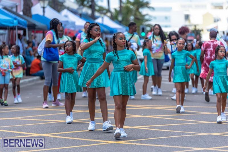 JS-Bermuda-Day-Parade-May-24-2019-14