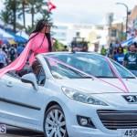 JS Bermuda Day Parade May 24 2019 (15)