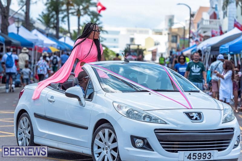 JS-Bermuda-Day-Parade-May-24-2019-15