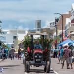 JS Bermuda Day Parade May 24 2019 (16)