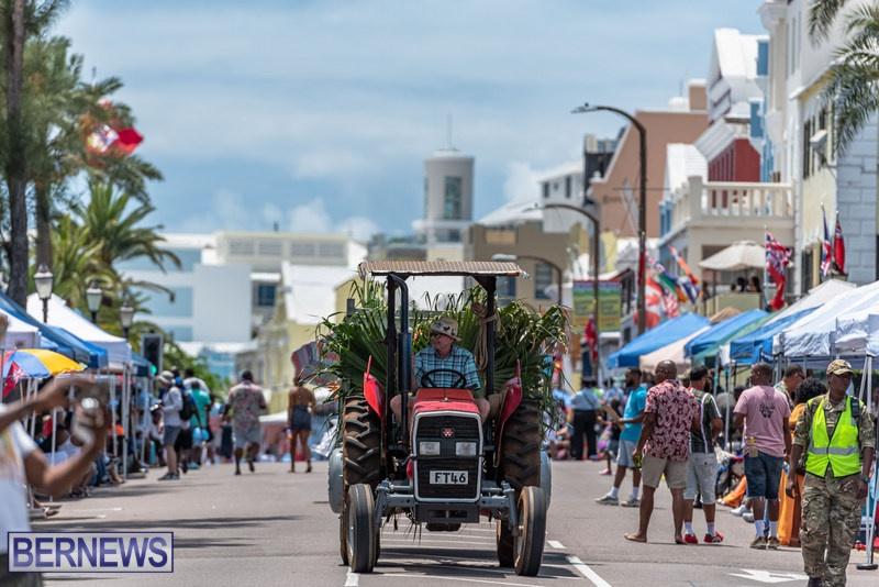 JS-Bermuda-Day-Parade-May-24-2019-16