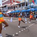 JS Bermuda Day Parade May 24 2019 (17)