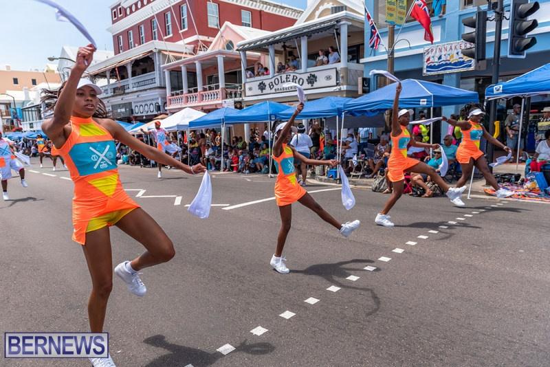 JS-Bermuda-Day-Parade-May-24-2019-17