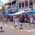 JS Bermuda Day Parade May 24 2019 (19)