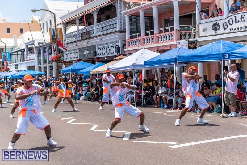 JS-Bermuda-Day-Parade-May-24-2019-19