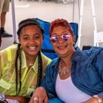 JS Bermuda Day Parade May 24 2019 (2)