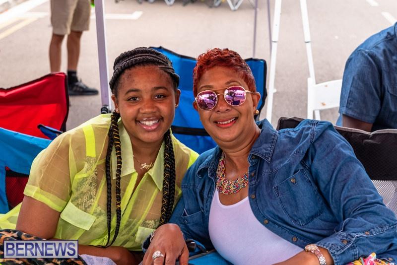 JS-Bermuda-Day-Parade-May-24-2019-2