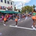 JS Bermuda Day Parade May 24 2019 (20)