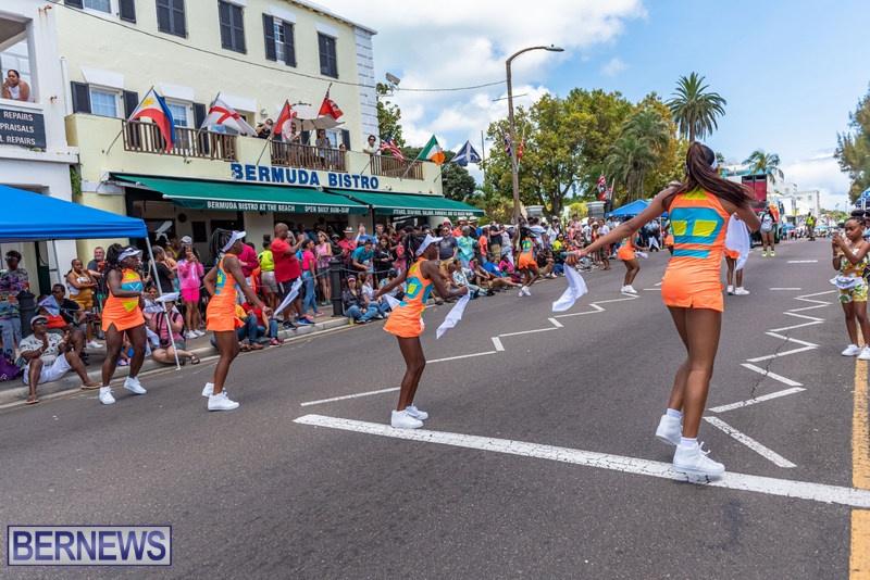 JS-Bermuda-Day-Parade-May-24-2019-20
