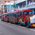 JS Bermuda Day Parade May 24 2019 (21)