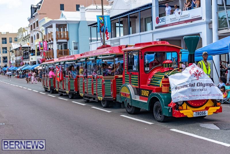 JS-Bermuda-Day-Parade-May-24-2019-21