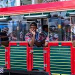 JS Bermuda Day Parade May 24 2019 (22)