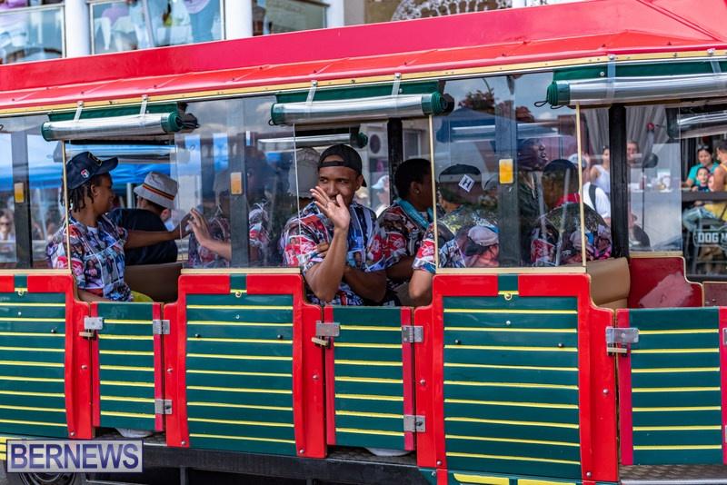 JS-Bermuda-Day-Parade-May-24-2019-22