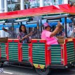JS Bermuda Day Parade May 24 2019 (23)
