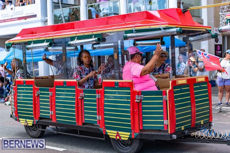 JS-Bermuda-Day-Parade-May-24-2019-23