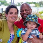 JS Bermuda Day Parade May 24 2019 (24)