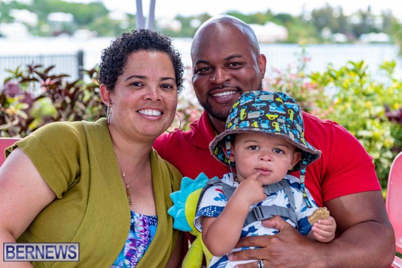 JS-Bermuda-Day-Parade-May-24-2019-24