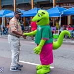 JS Bermuda Day Parade May 24 2019 (25)