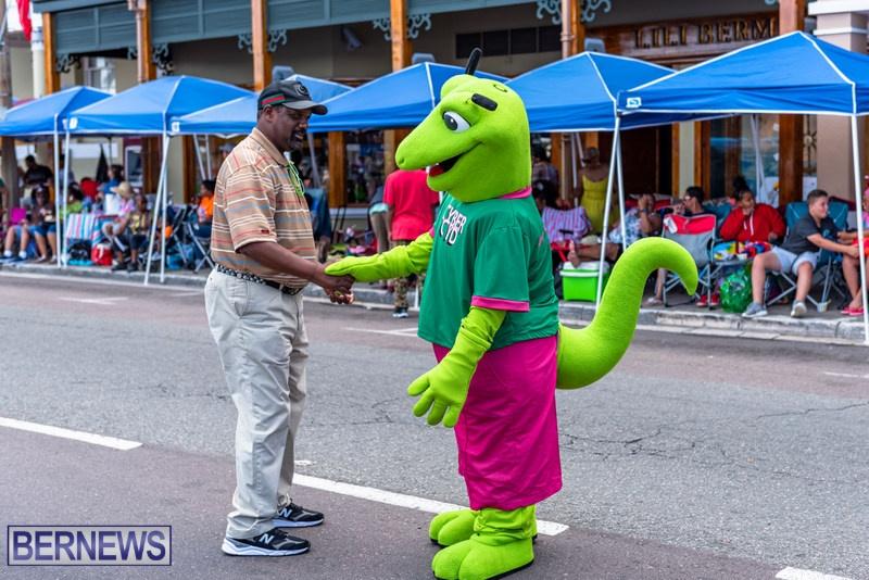 JS-Bermuda-Day-Parade-May-24-2019-25